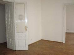 progress iv management g m b h visum leistungen. Black Bedroom Furniture Sets. Home Design Ideas